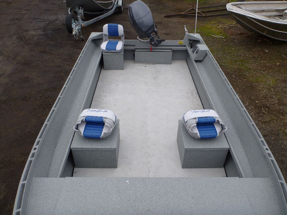 Power Boats Aluminum Power Boats Power Boat