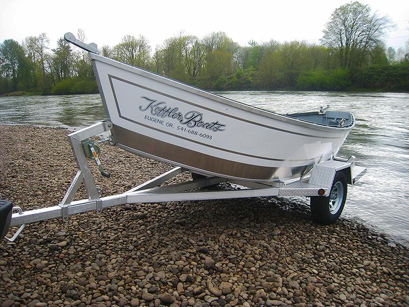 Koffler Boats New Used Fishing Boat Trailers Koffler Boats
