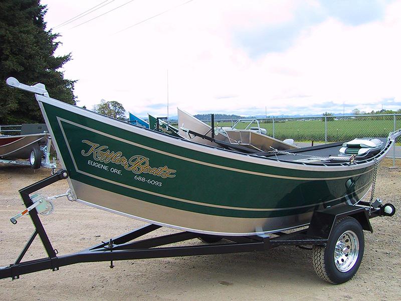 Koffler Boats New Amp Used Fishing Boat Trailers Koffler