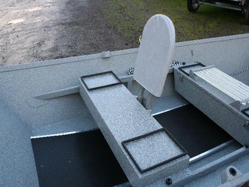 Koffler Boats Power Boat Seat Styles Seat Pad Colors Koffler Boats