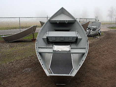Koffler Boats Drift Boat Seating Options Koffler Boats