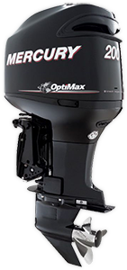200-HP-Mercury-Optimax
