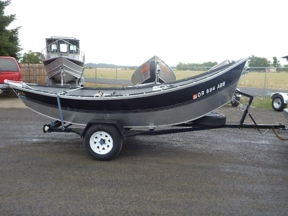 1995 Seadoo XP Wiring Diagram additionally Used Drift Boats For Sale ...