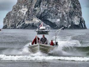 Sea Dory 22′ / 25′ x 78″ Model