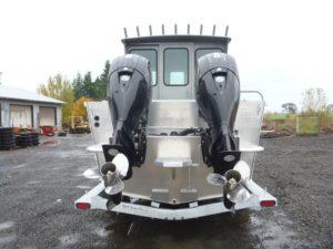 P1290989