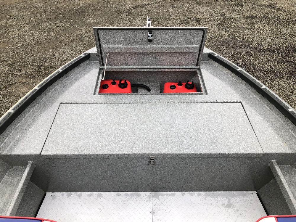 2018 New 17 X 60 Quot Koffler Jet Drifter Koffler Boats